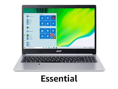 Essential laptop