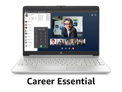 Career Essential laptop