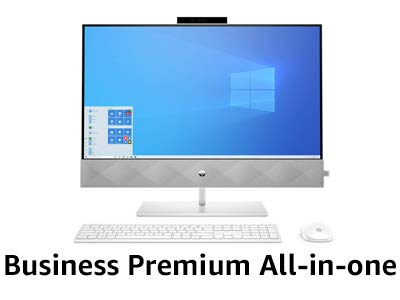Business Premium AIO