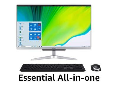 Essential AIO