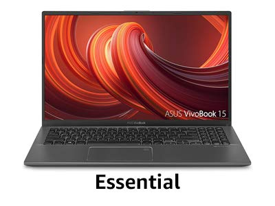 Essential laptop