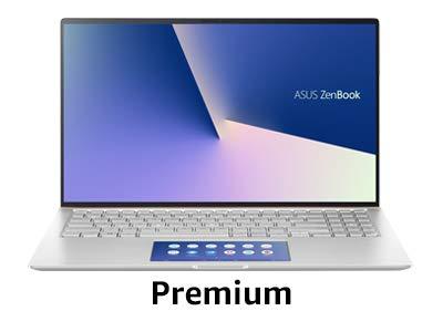 Laptops Amazon Com