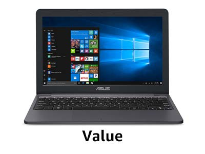 Value laptop