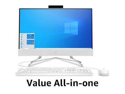Value AIO