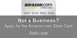 Amazon credit read more about corporate credit line colourmoves