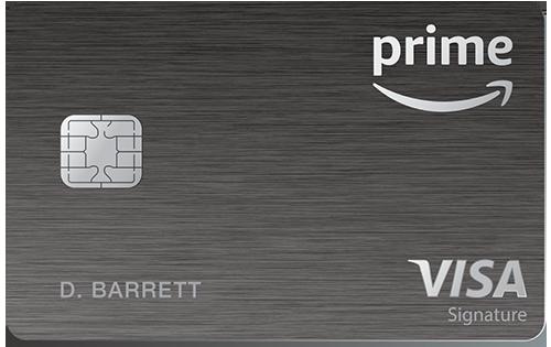 Amazon Com Credit