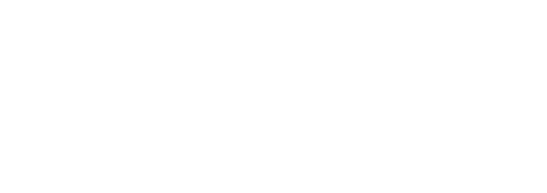 3 percent back at Amazon.com*