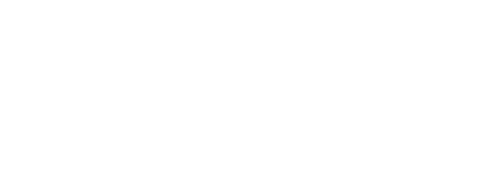5 percent back at Amazon.com*