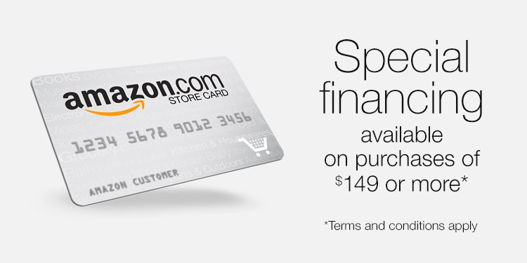 Credit Cards And Payment Cards Compare And Review At AmazonCom