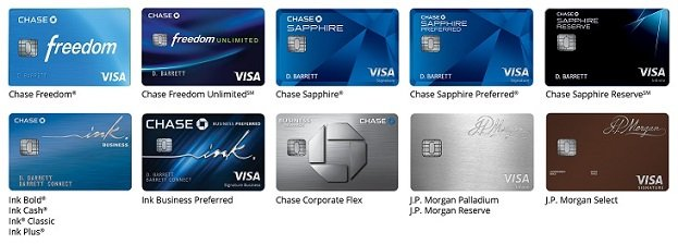 Chase prepaid gift card lamoureph blog for Premier designs credit card