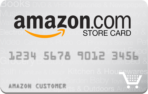 Store Card Image