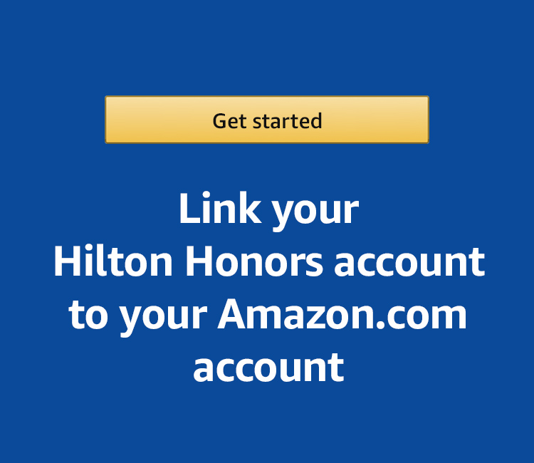 Amazon com: Hilton Honors - SWP: Credit & Payment Cards