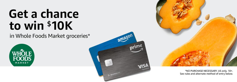 images nassl images amazoncomimagesg01credit - Visa Card