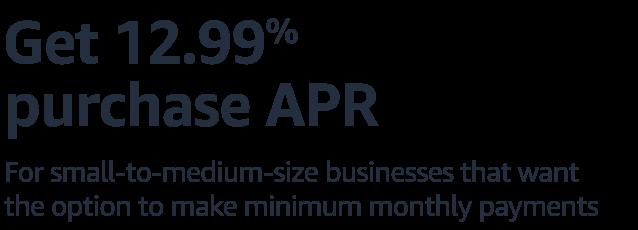 Amazon amazon corporate credit line revolving credit get 1299 purchase apr colourmoves