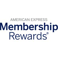 Targeted: Up to $20 off at Amazon by using 1 AMEX Membership Rewards Point