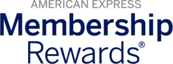 Targeted: $30 off $60 at Amazon by using 1 AMEX Membership Rewards Point