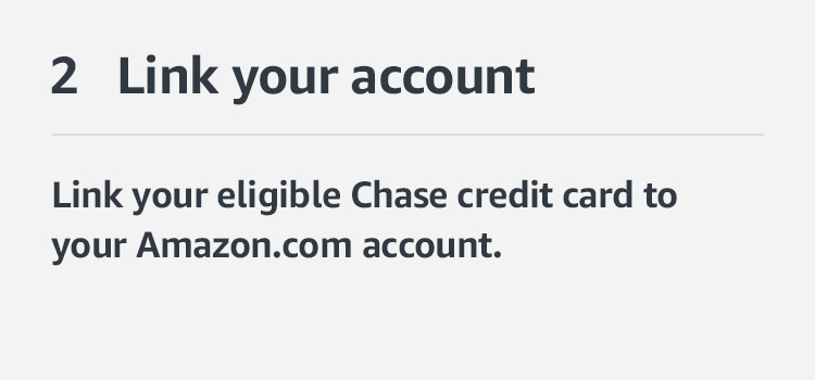 Link your Chase UR card