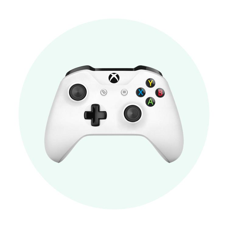 Computing and gaming