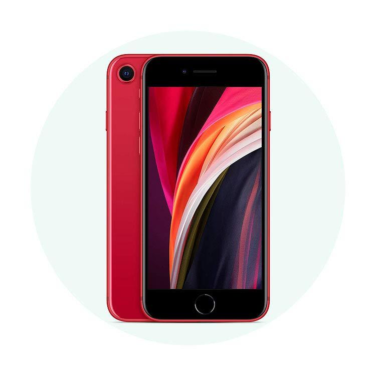 Explore iPhones