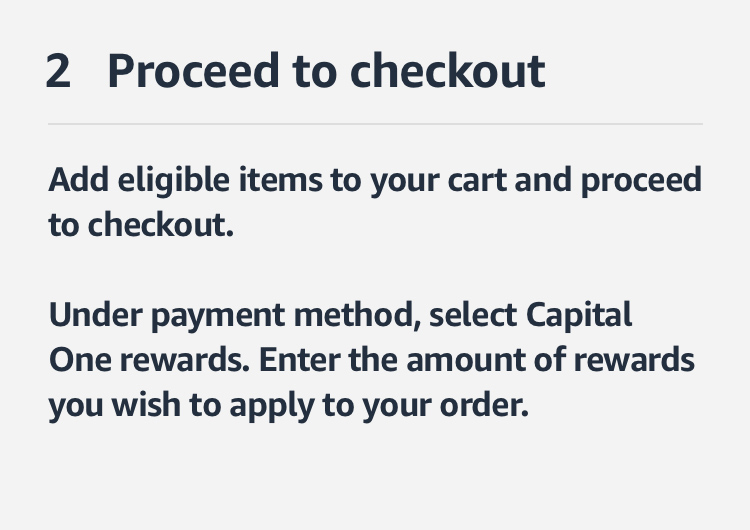 How can i see my capital one credit card number