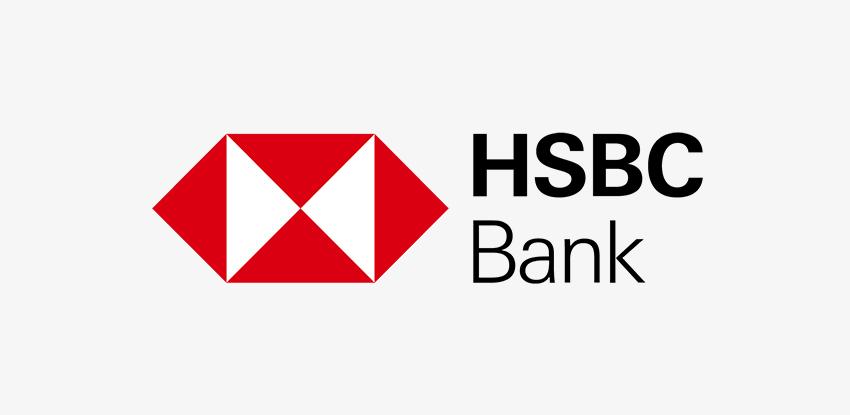 HSBC Shop with Points