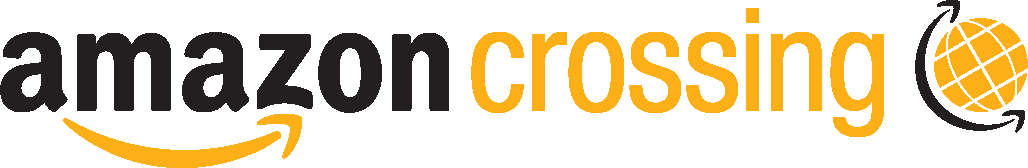 crossing logo