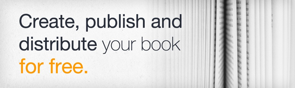 Join the world of published authors and take advantage of CreateSpace \u2013 a fast, easy and free way to publish your work.