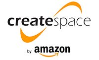 CreateSpace and Amazon Logo