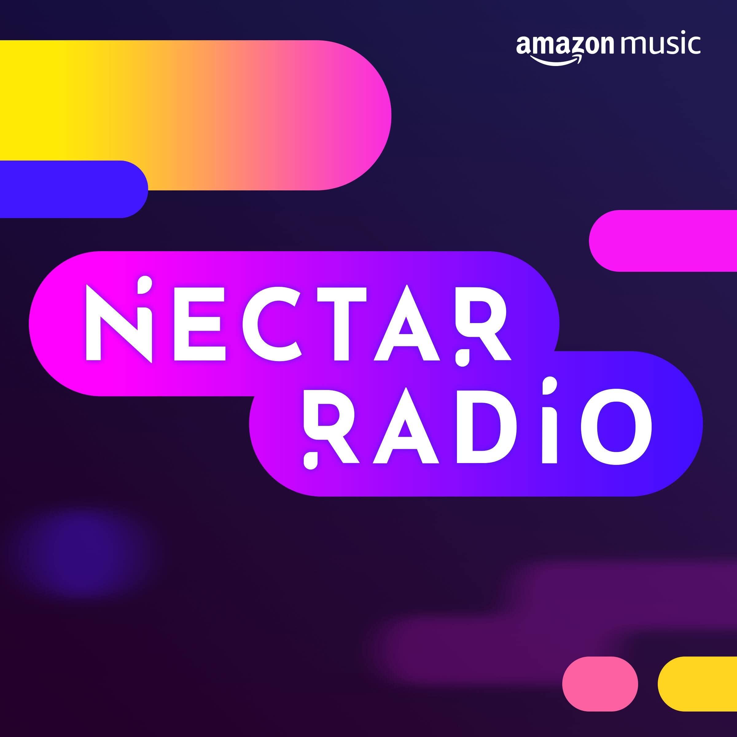 Nectar Radio