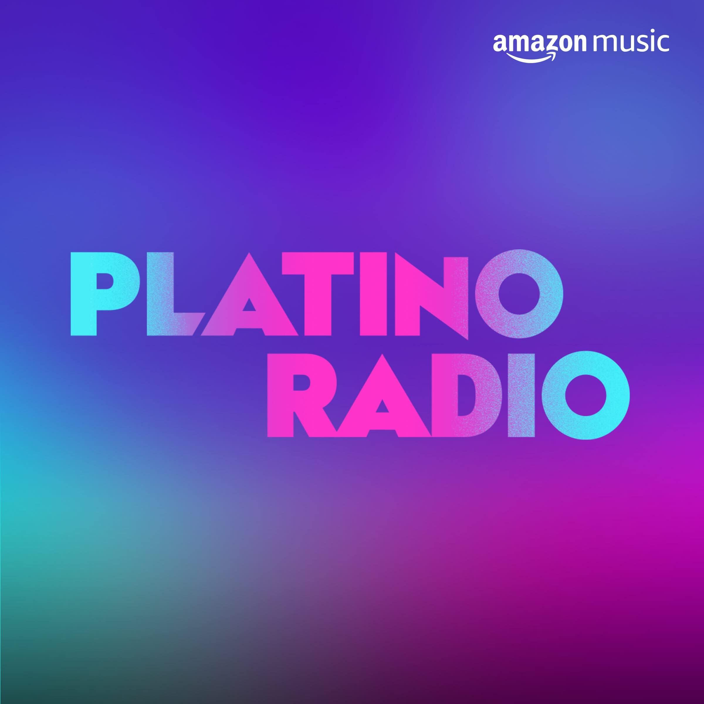 Platino Radio