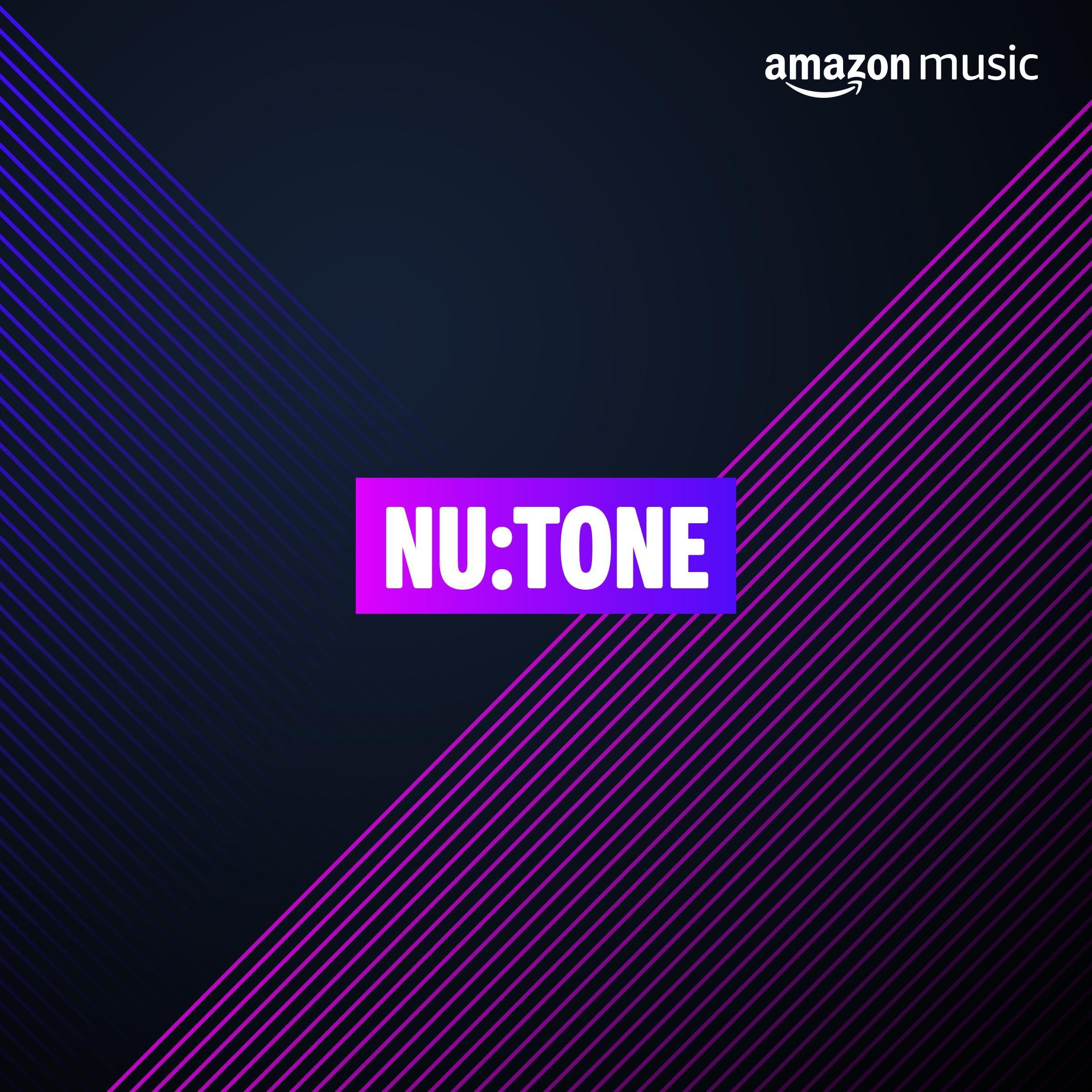 Nu:Tone
