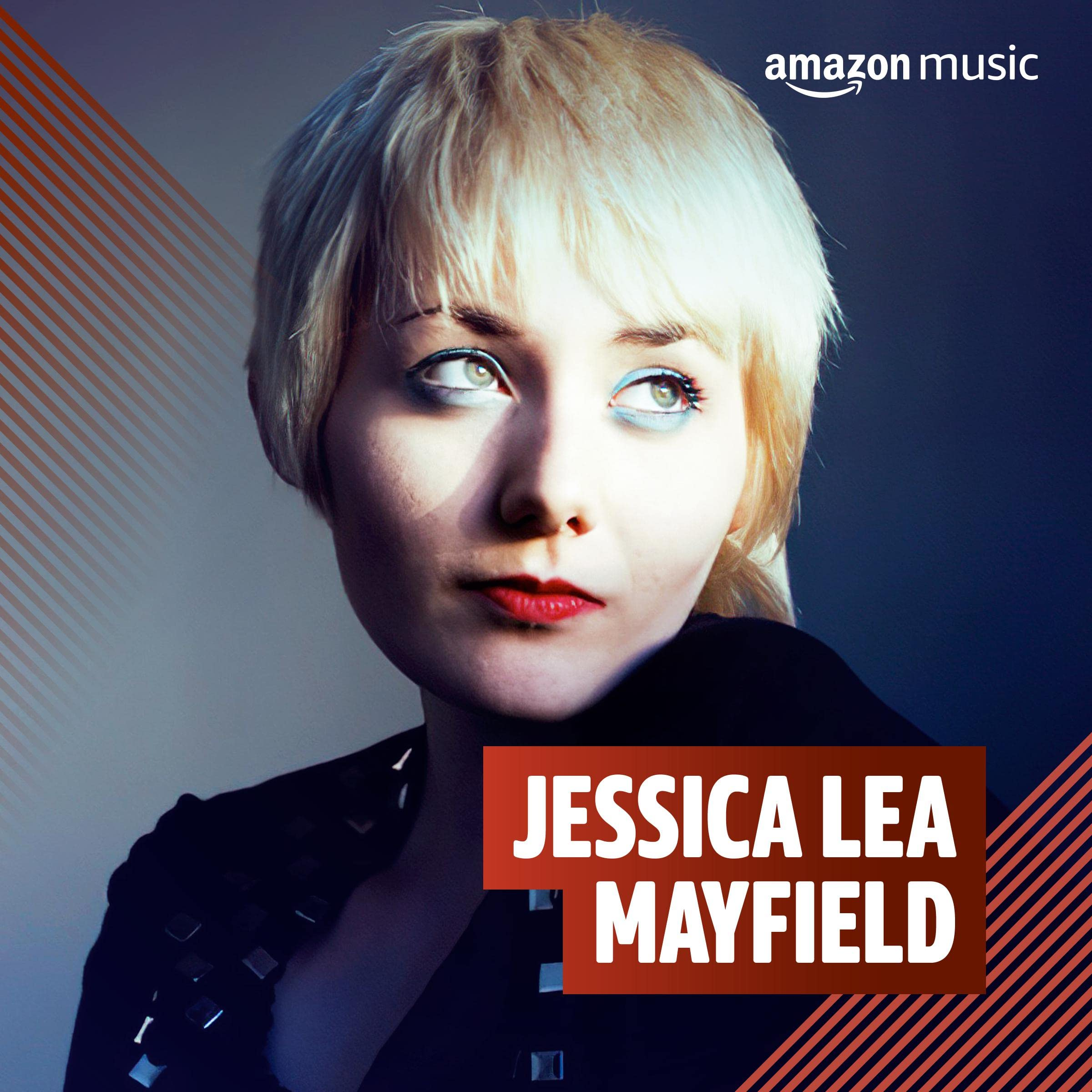 Jessica Lea Mayfield