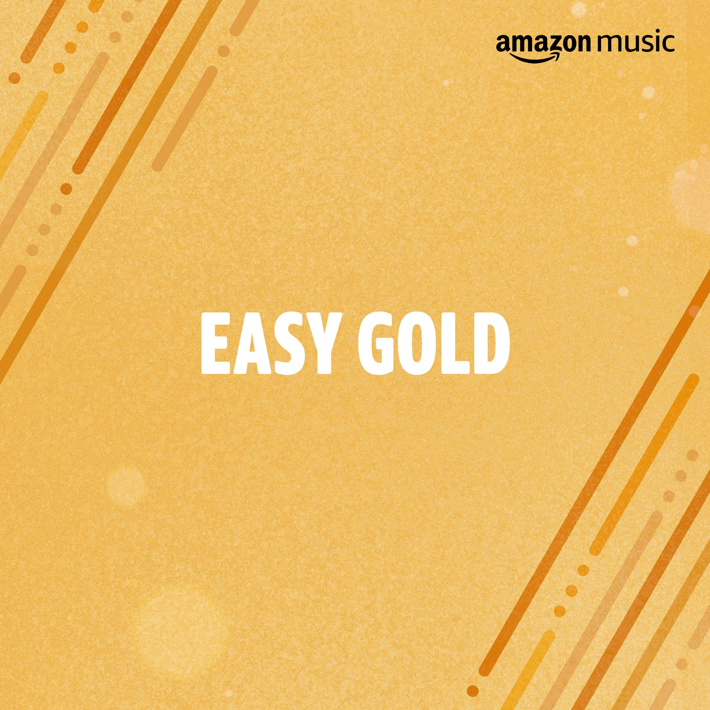Easy Gold
