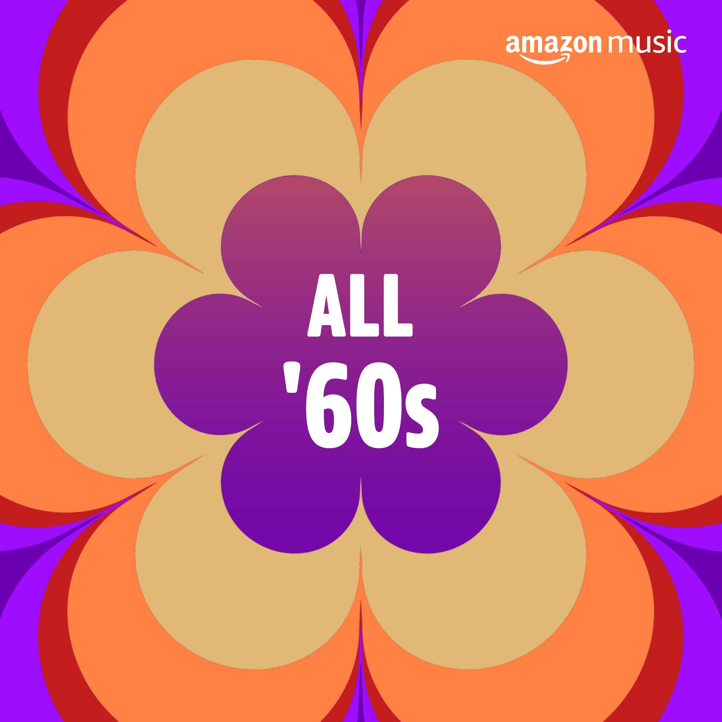 All '60s