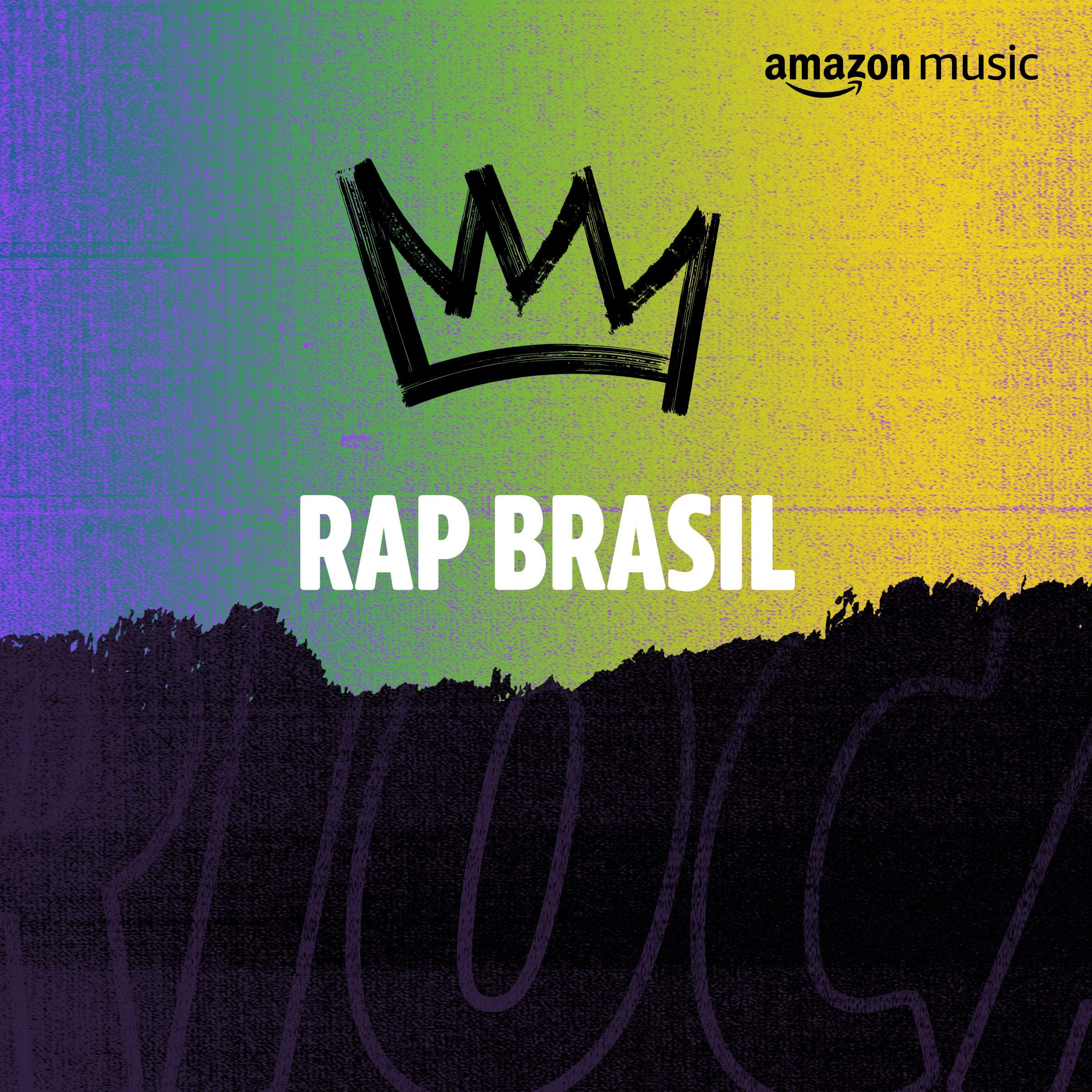 Rap Brasil