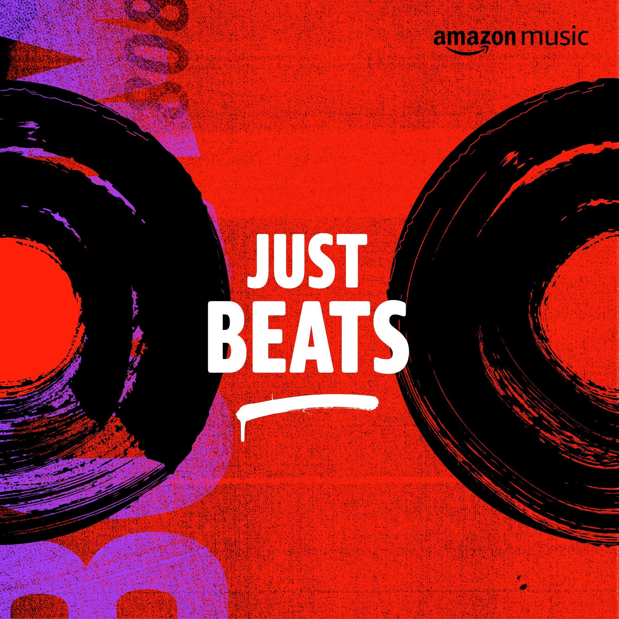 Just Beats