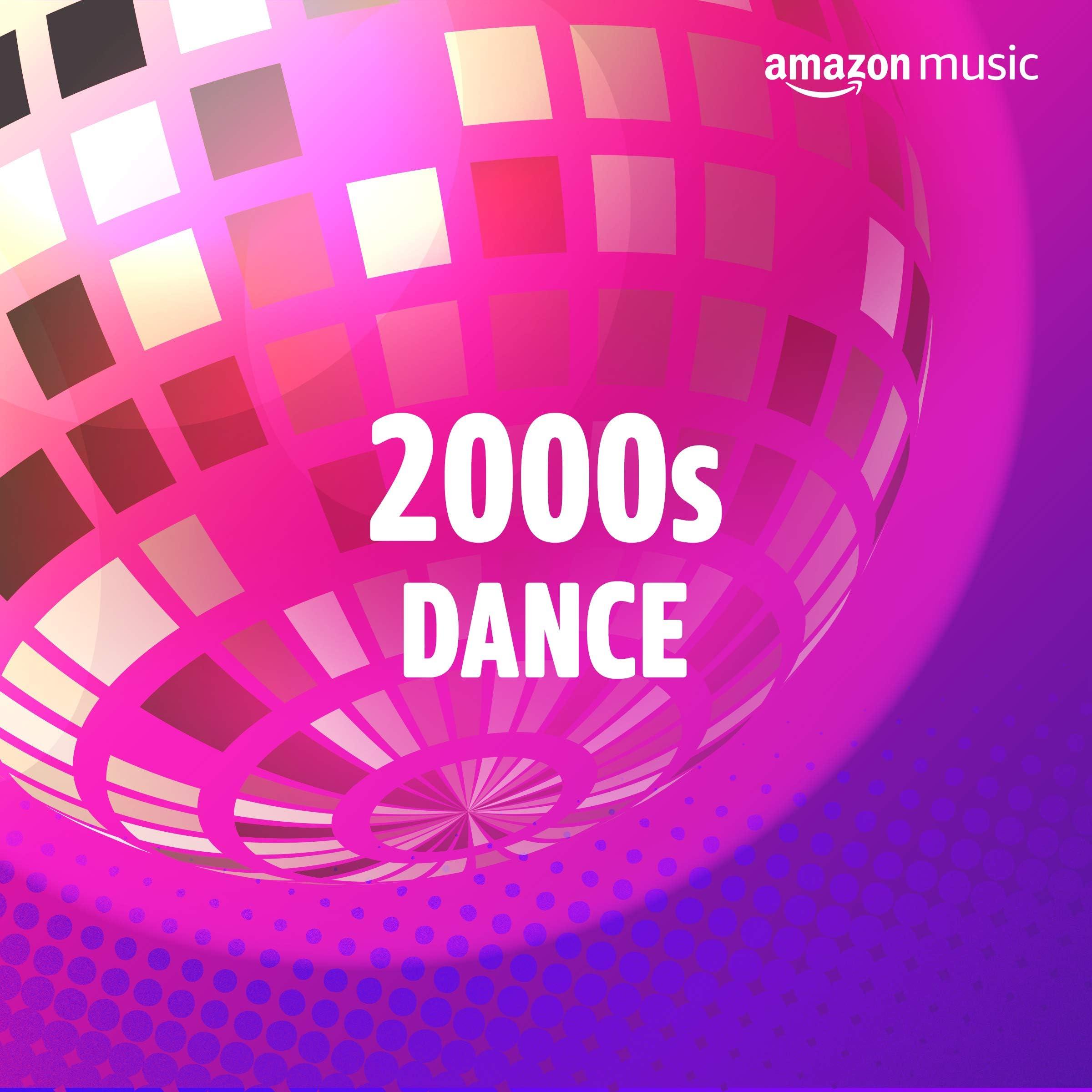 00s Dance