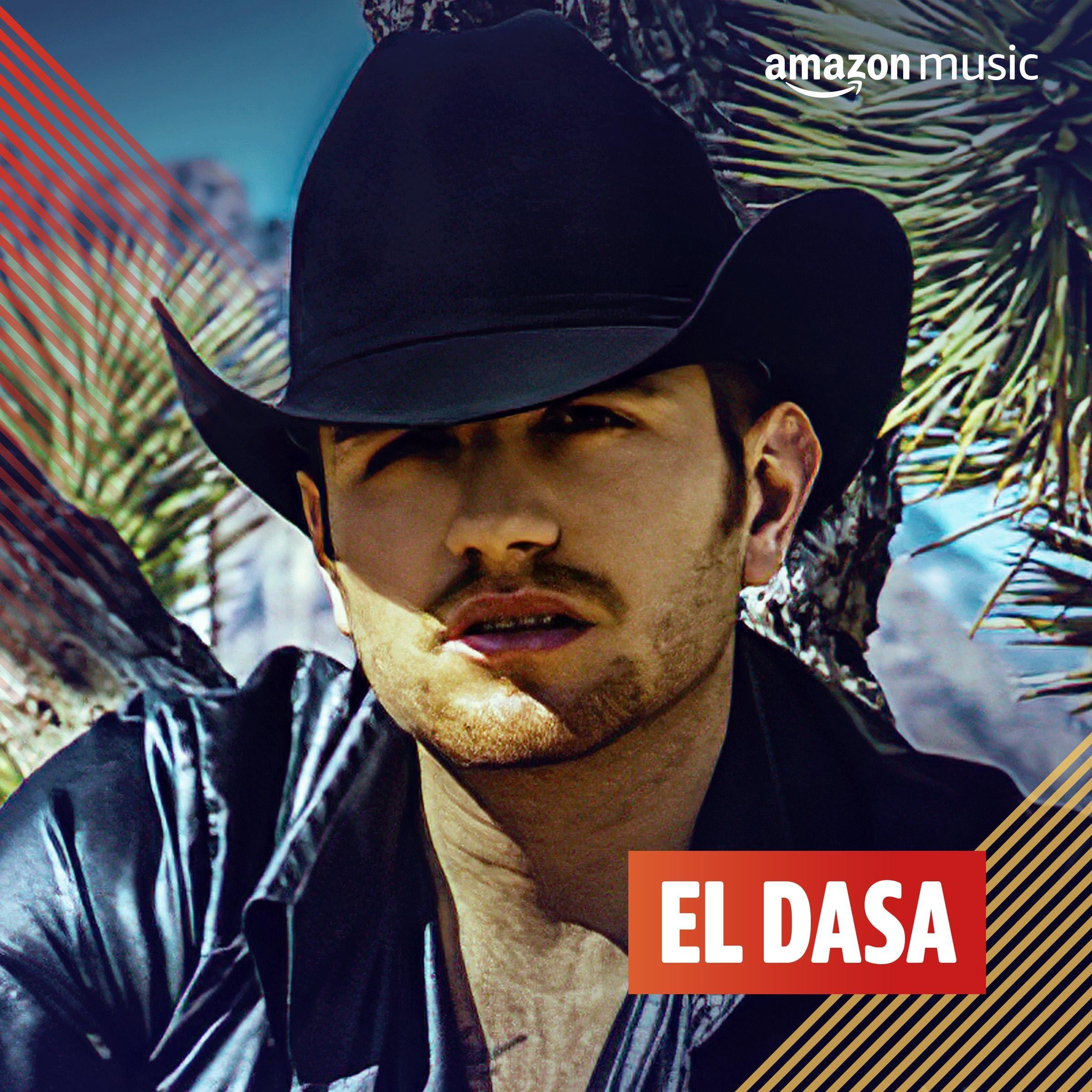 El Dasa