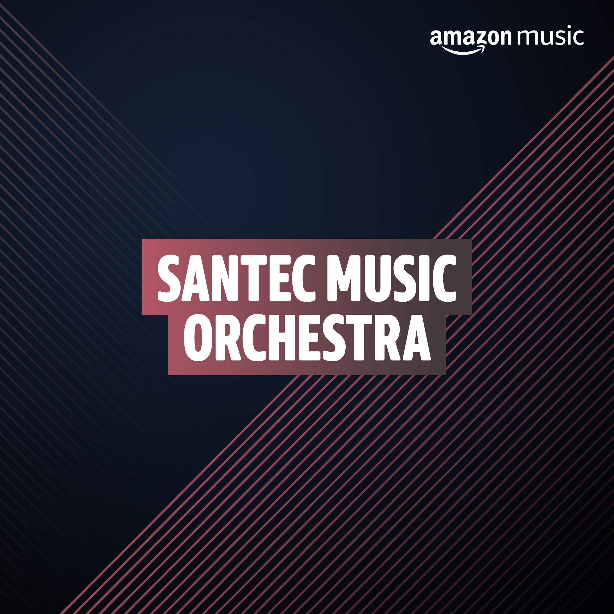 Santec Music Orchestra