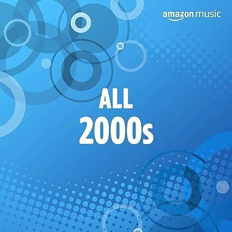 Todo de los 2000
