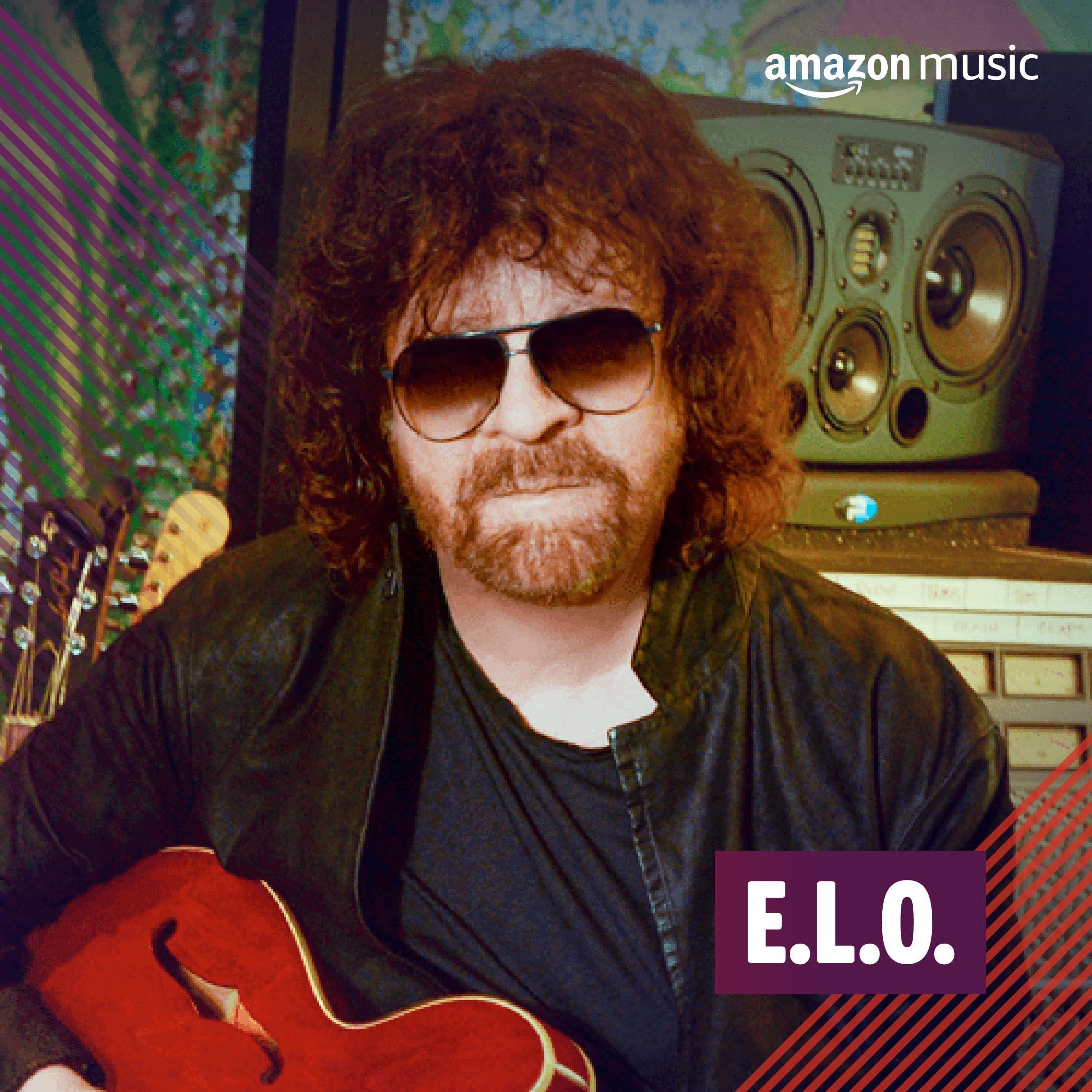 E.L.O.