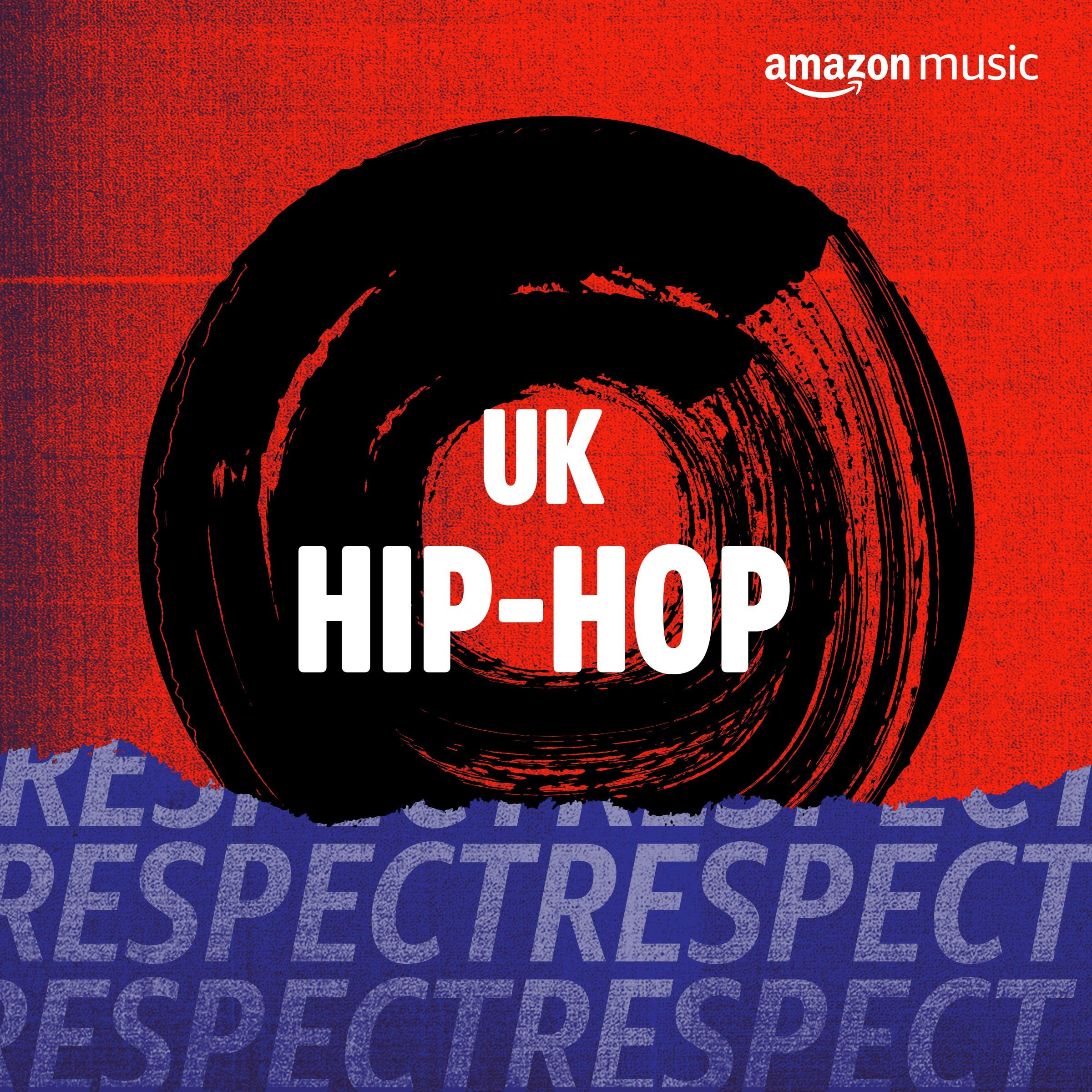 UK Hip-Hop
