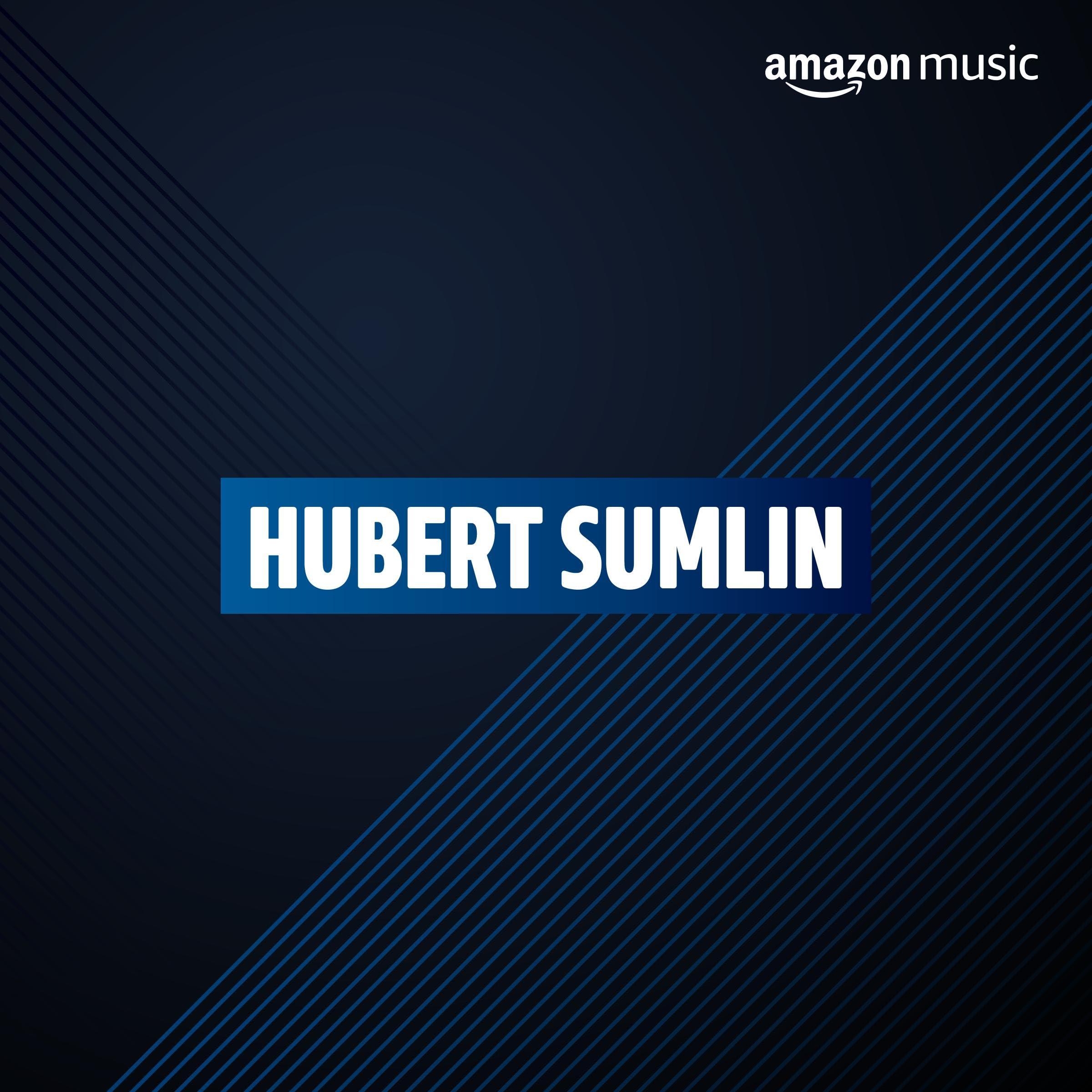 Hubert Sumlin