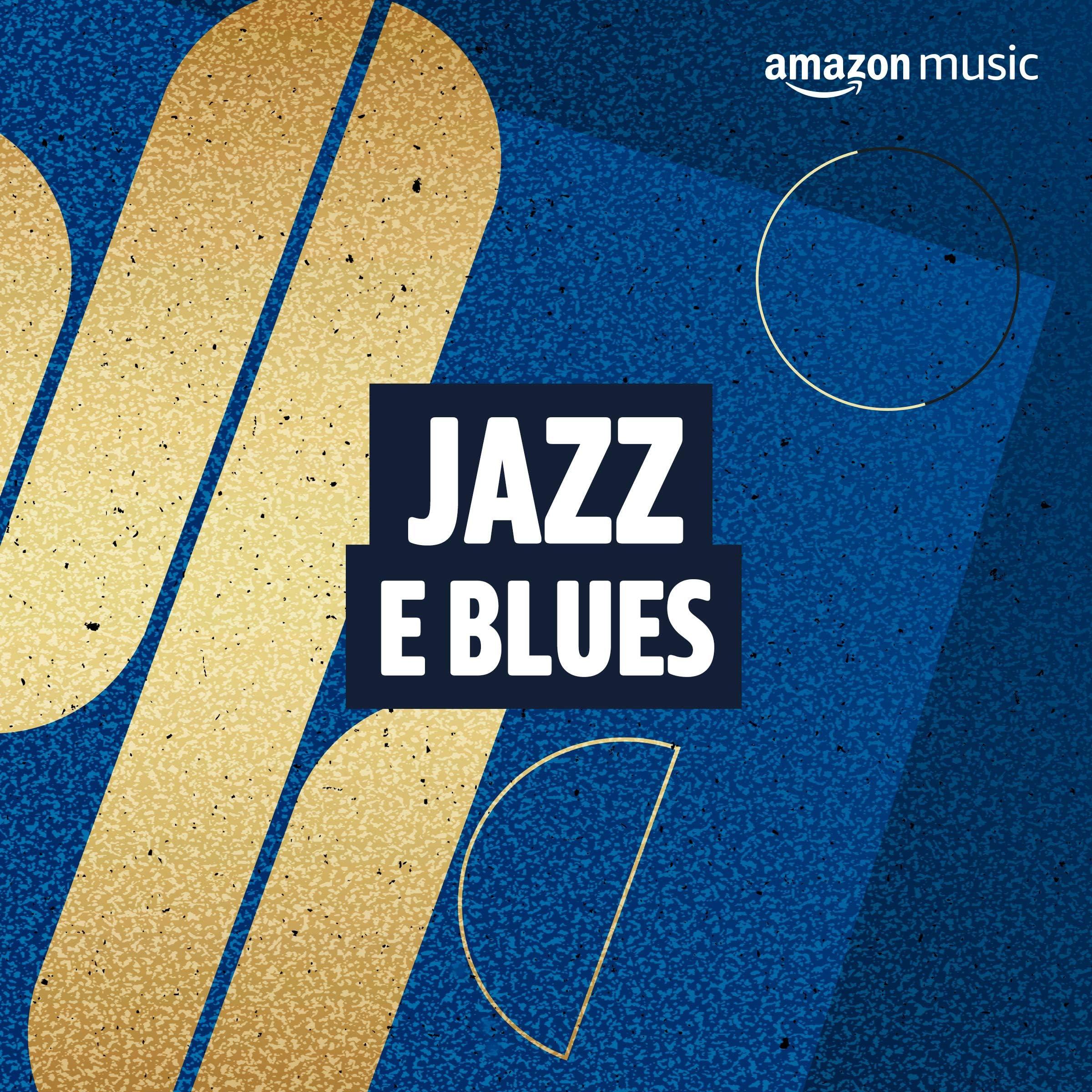 Jazz e Blues