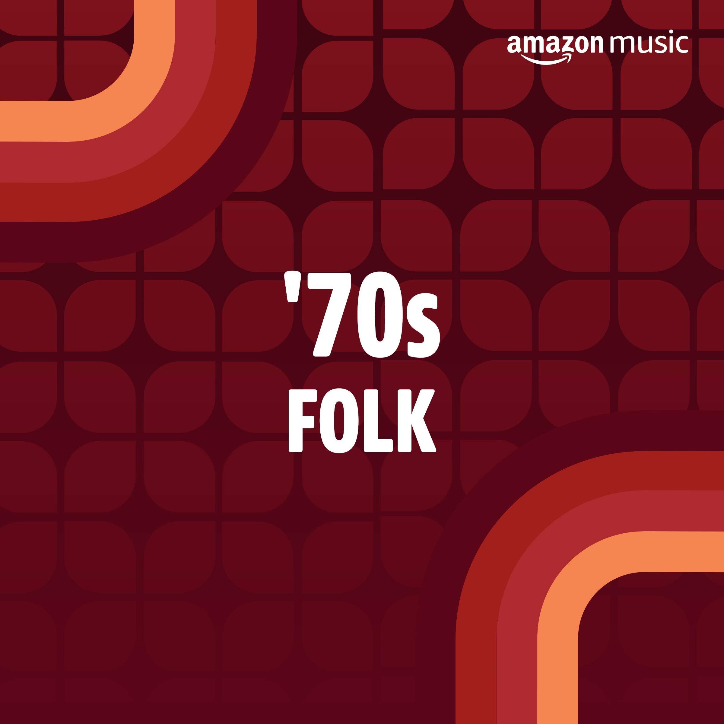 '70s Folk