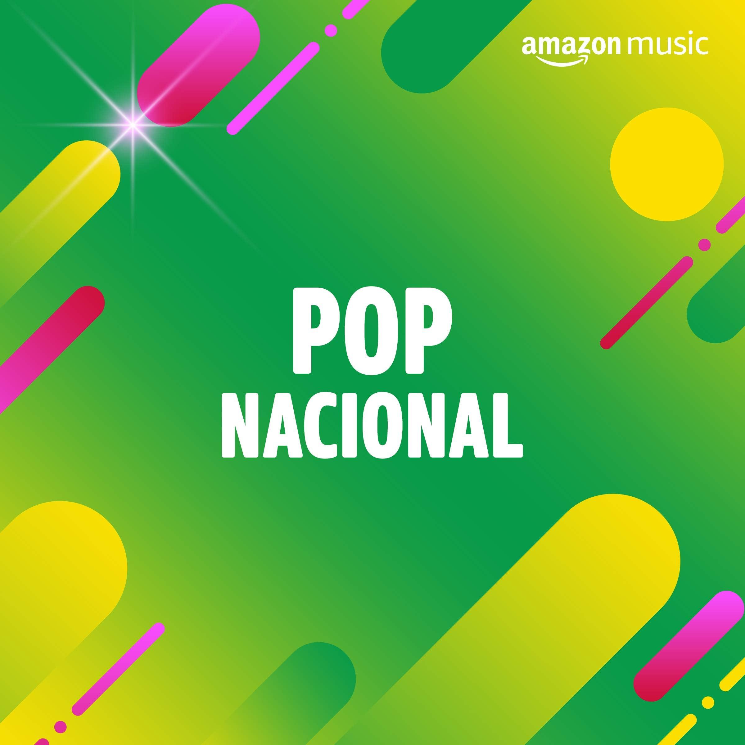 Pop Nacional