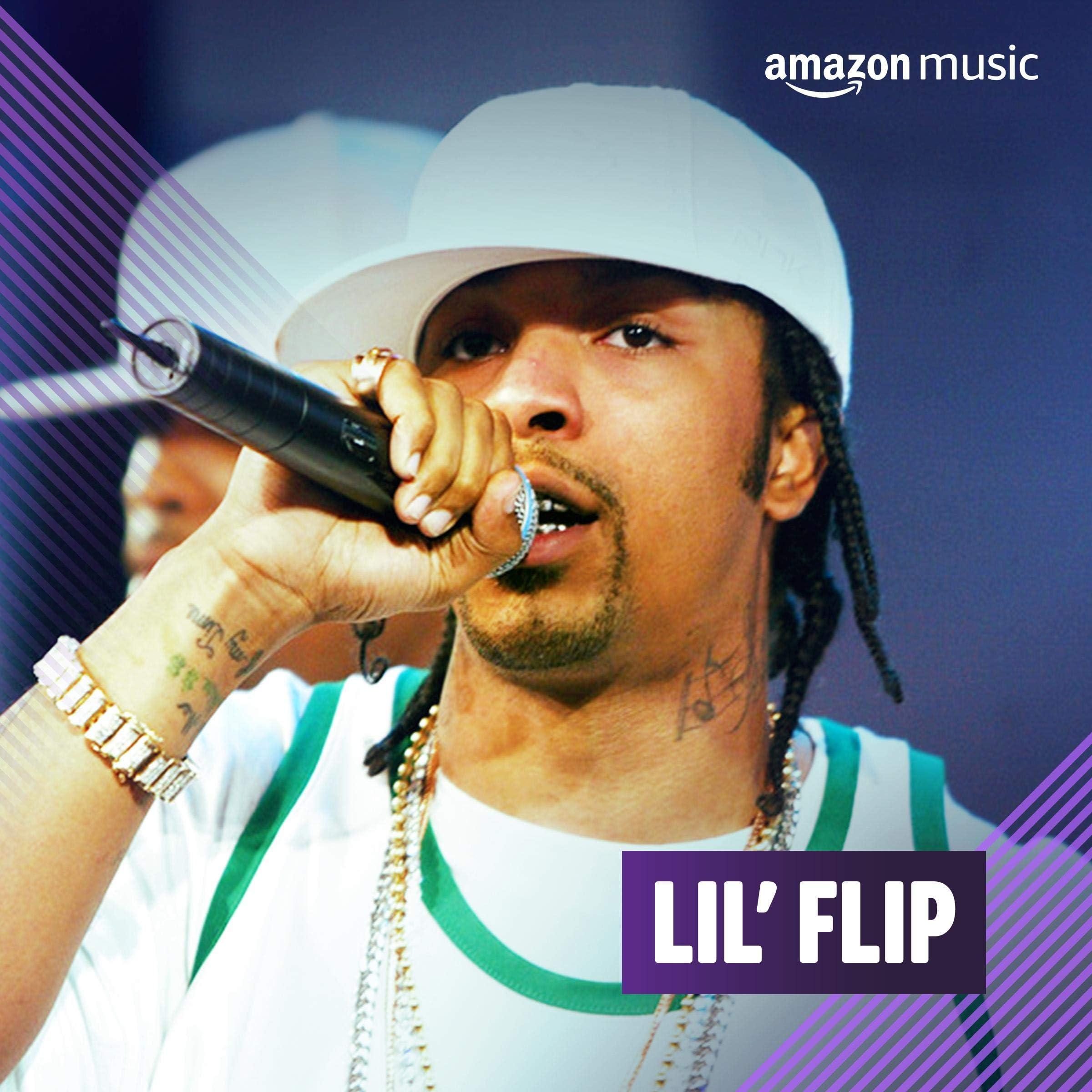 Lil' Flip