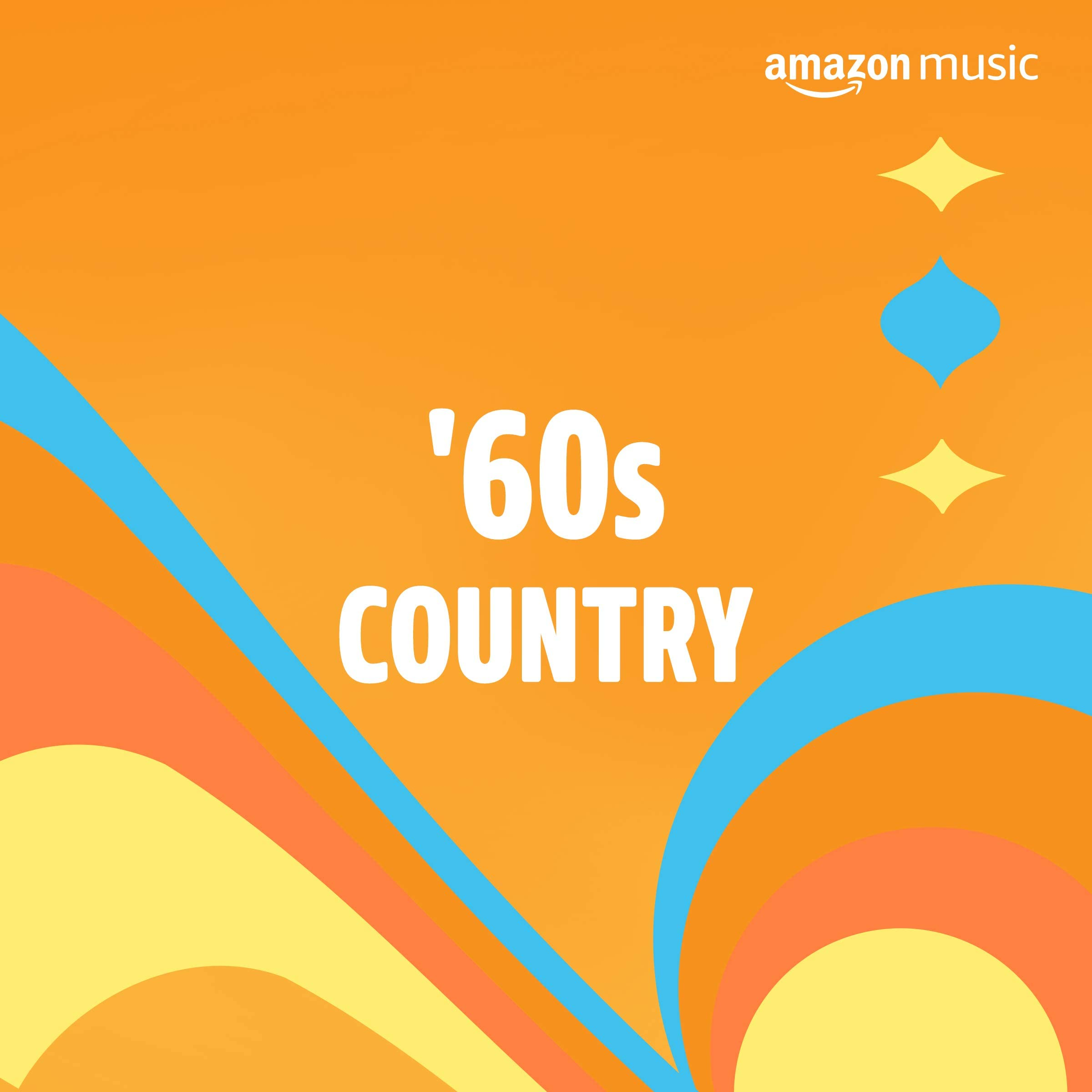 '60s Country