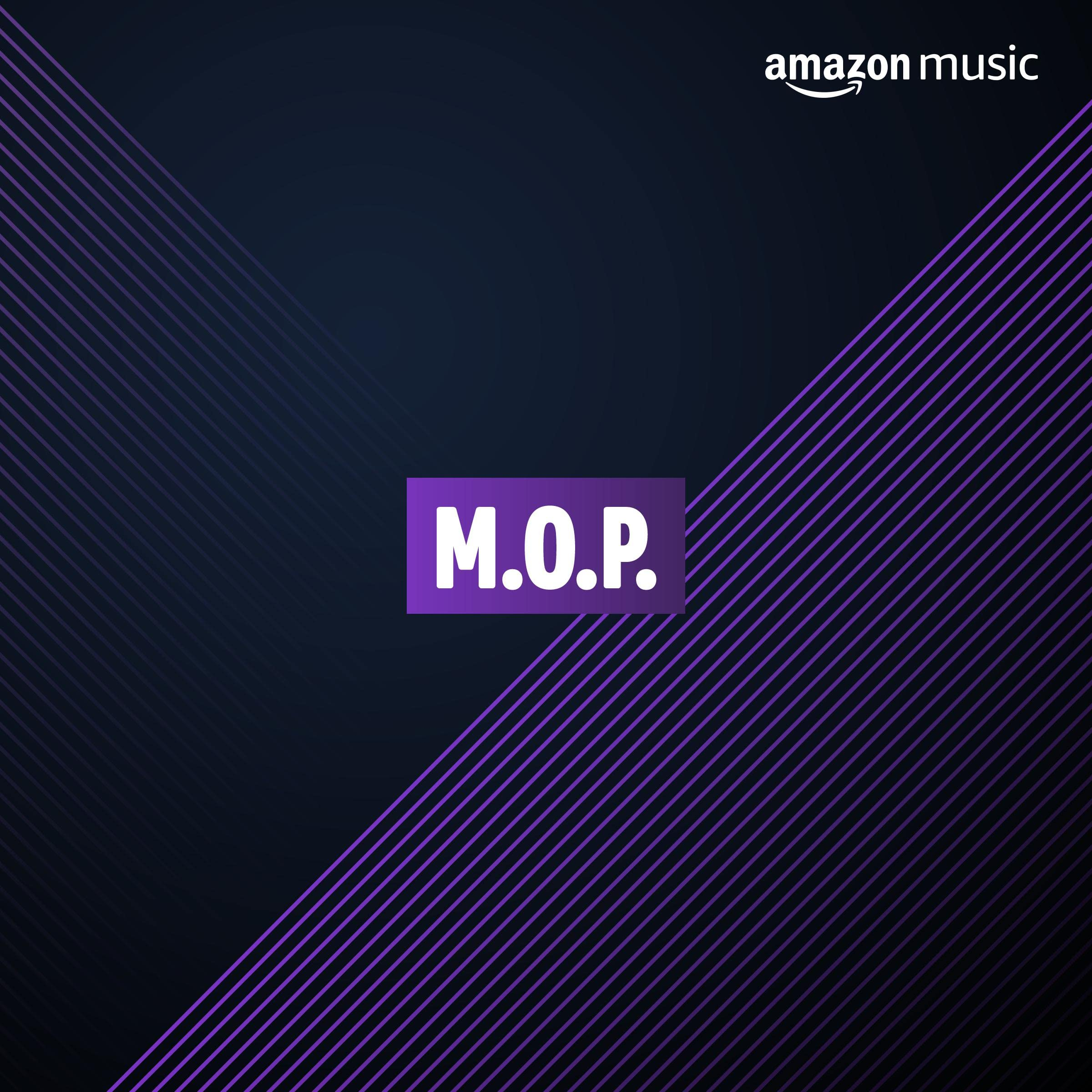 M.O.P.