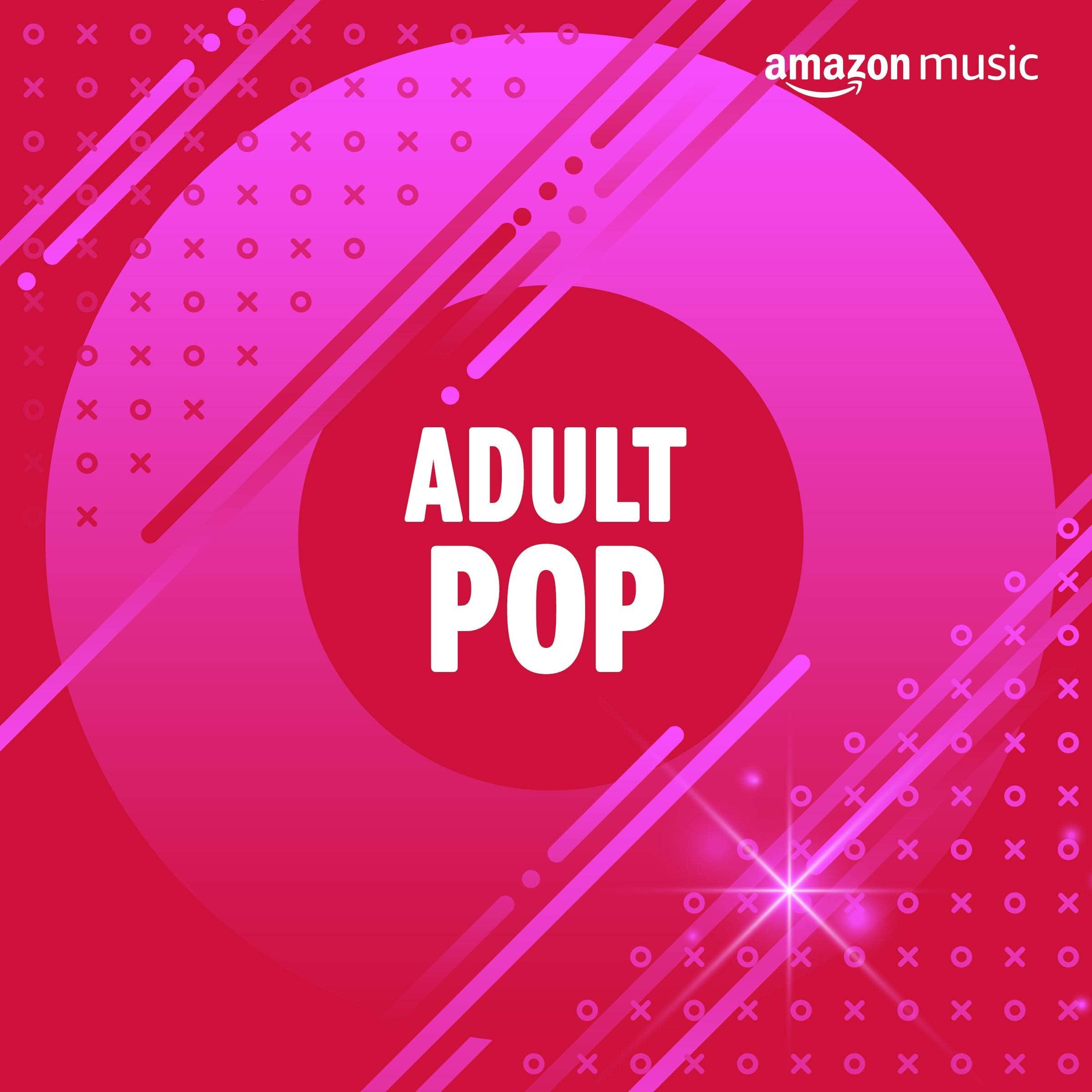 Adult Pop